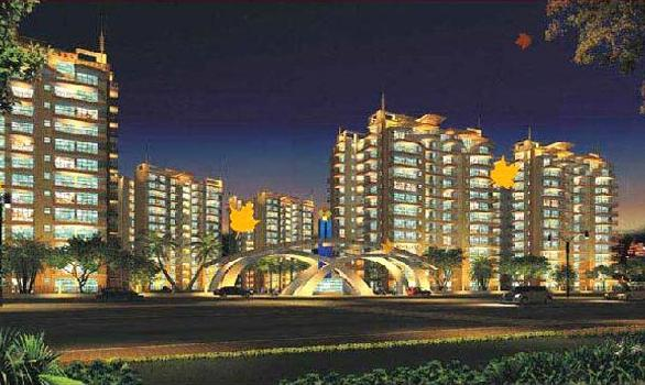 Maxheights Metroview