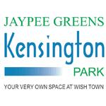 Kensington Park Plots Phase II