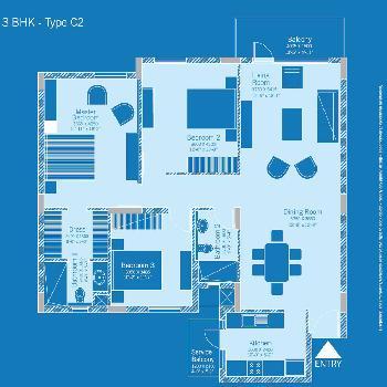 INXT Floors