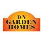 D N Garden Homes