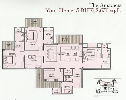 Amadeus - Sec-143