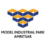 Model Industrial Park