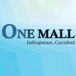 One Mall