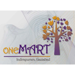 One Mart