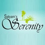 Satyam Serenity