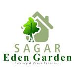 Sagar Eden Garden