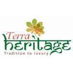 Terra Heritage