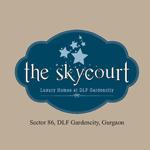 The Skycourt