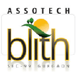 Assotech Blith - ORION Towers