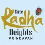 Shree Radha Heights