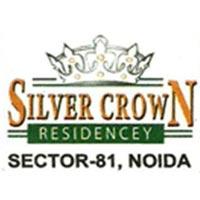 Silver Crown Residency