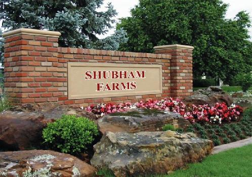 Shubham Farms