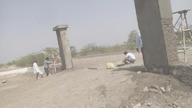 Vijay Heritage