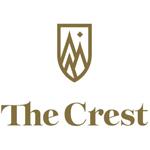 DLF Crest