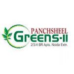 Panchsheel Greens II