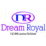 Dream Royal
