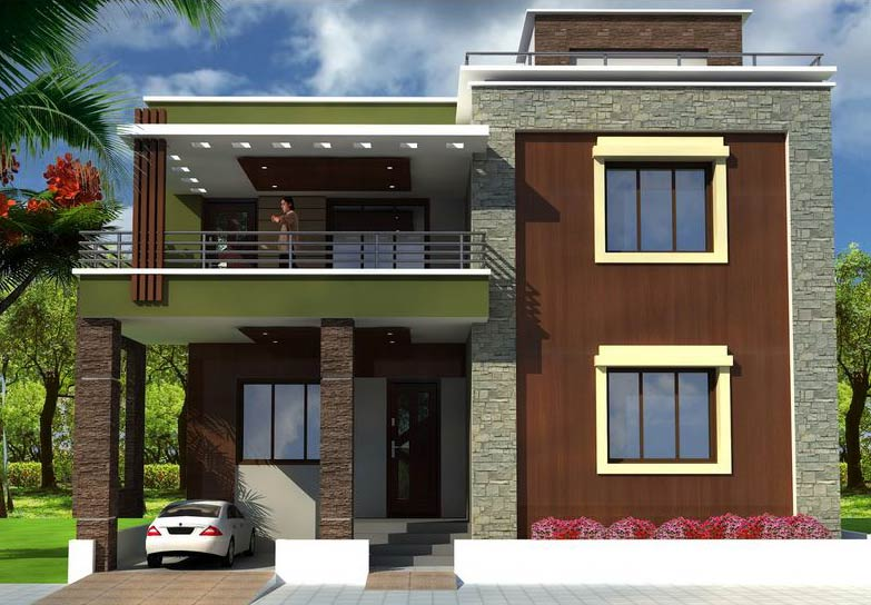 Luxury Homes Flats Amp Appartments In Amritsar Bye Pass Road Jalandhar Punjab