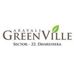 Aravali Greenville