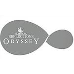 Raheja Reflections Odyssey