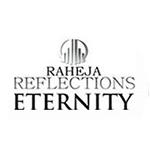 Raheja Reflections Eternity