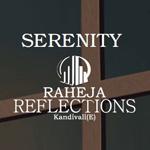 Raheja Reflections Serenity