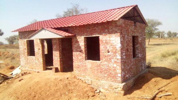 Vijay Residency