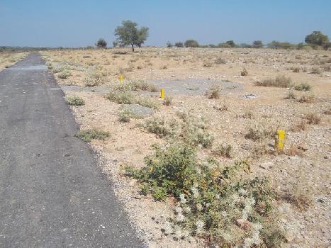 Riddhi Siddhi Phase -2