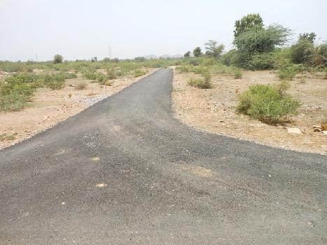 Riddhi Siddhi Phase-8