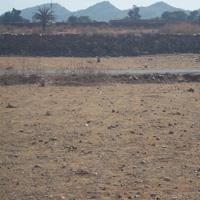 Riddhi Siddhi Phase-10
