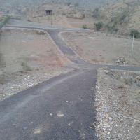 Riddhi Siddhi Phase -16