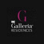 RMZ Galleria Residences