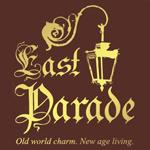 East Parade