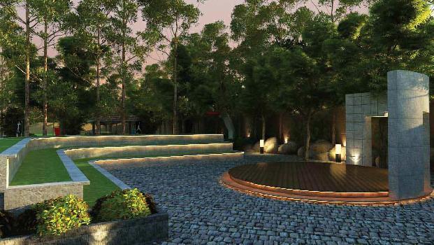 Hebron Enclave
