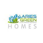Aries Green Homes