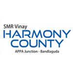SMR Vinay Harmony County
