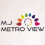 MJ Metro View