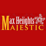 Max Heights Majestic