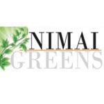 Nimai Greens