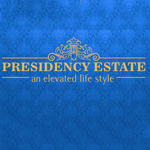 HFL Presidency Estate