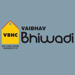 VBHC Vaibhav