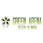 Lotus Arena