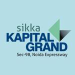 Sikka Kapital Grand