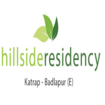 Hill Side Residency