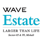 Wave Estate