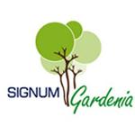 Signum Gardenia