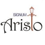 Signum Aristo