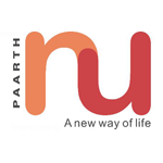 Paarth NU