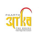 Paarth Arka
