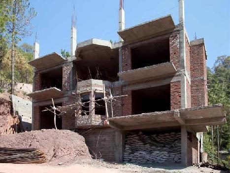 Sanawar Hills
