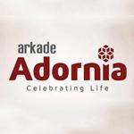 Arkade Adornia